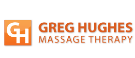 Greg Hughes Massage Therapy Spokane Washington